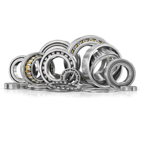 Other Bearings