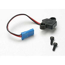 Traxxas 5397 OptiDrive Sensor Assembly