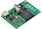 Jrk 12v12 USB Motor Controller with Feedback