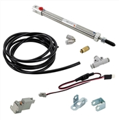 VEX Robotics Pneumatics Kit 1A - Single Acting Cylinder Add-on