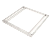 VEX Robotics Chassis Kit - Large 35x35