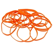 VEX Robotics #32 Rubber Band, 20-pack