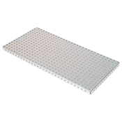 VEX Robotics Base Plate 30x15, 2-pack