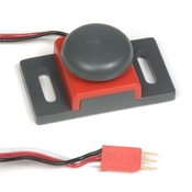 VEX Robotics Bumper Switch Kit