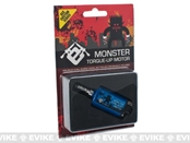 Evike Monster Torque-Up High Performance Airsoft AEG Motor - Long Type