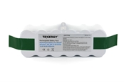 Tenergy New High Capacity 4500mAh NiMH Replacement Battery For IRobot Roomba 500 510 530 532 535 536 540 550 551 562 570 572 580 590 610 760 770 780