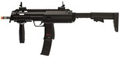 H&K MP7 SMG Full Size AEG