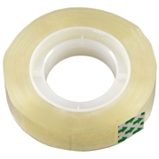 Aquacraft Radio Box Waterproof Tape