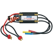 Aquaboat Marine ESC 45 Amp