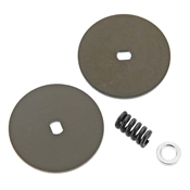AR310376 Slipper Hub/Spring Set