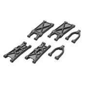 AR330224 Suspension Arm Set Buggy