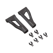 AR330371 Suspension Arms Upper Front Senton