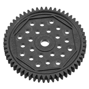 AR310404 HD Spur Gear 32P 54T (1)
