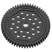AR310405 HD Spur Gear 32P 57T (1)