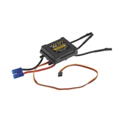 18113 30A Water-Cooled Brushless ESC Barbwire XL Boat