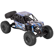 Axial Racing 1/10 RR10 Bomber 4WD Rock Racer RTR