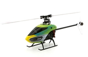 Blade 230 S Helicopter RTF