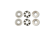 Blade 2.5x6x3 Thrust Bearing (2)