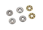 Blade 3x8x3.5 Thrust Bearing (2)