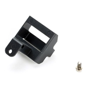 Blade Battery Mount: 120SR