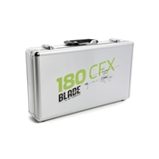 180CFX carrying case