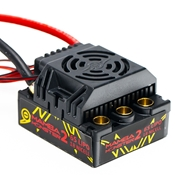 1/8 MAMBA Monster 2 25V ESC,Waterproof 010-0108-00