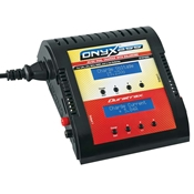Onyx 255 AC/DC Dual Charger With Balance