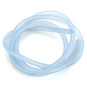 Dubro Silicone Fuel Tubing, 2ft, Small