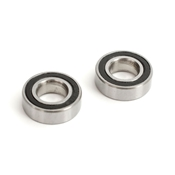 8X16X5 Bearing Set (2): Revenge Type E/ N