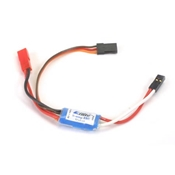 5-Amp Micro Brushed ESC