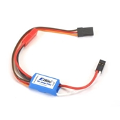 10-Amp Micro Brushed ESC