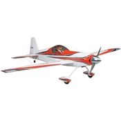 Great Planes Revolver Sport Aerobatic GP/EP ARF 59