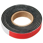Great Planes Foam Wing Seat Tape 1/16x3