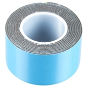 Double-Sided Servo Tape 1x3