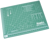 Hobbico Builders Cutting Mat 18x24in.