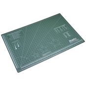 Hobbico Builders Cutting Mat 24x36in.