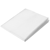 Hobbico Fiberglass Cloth 2 oz 1 Square Yard