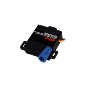 Hitec HS-5125MG Digital Super Slim Wing Servo