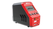 AC/DC Battery Charger/Discharger