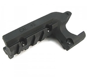 King Arms Pistol Laser Mount for 1911 Series