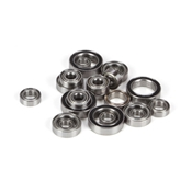 Ball Bearing Set: Mini 8IGHT
