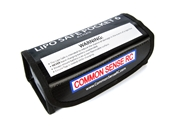 Lipo Safe Pocket 6 Charging & Storage Bag