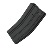 JG Echo1 350rd Metal Hi-Cap Magazine For M4, M16, L85, SCAR Series Airsoft AEG