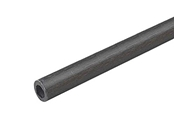 Midwest Carbon Fiber Tube, 24in., .125 OD