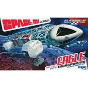 MPC825/06 1/48 Space 1999 Eagle Transporter
