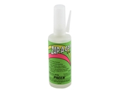 Zap A Gap CA+ Glue, 2oz