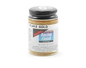 Pactra RC70 Met Flake Gold 2/3oz