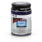 Pactra RC72 Candy Blue 2/3oz