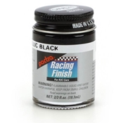 Pactra RC80 Met Black 2/3oz