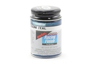 Pactra RC91 Chezoom Teal 2/3oz